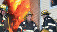 Fireground Operations: How to Nail Your First-Due Strategic Responsibility: Part 5