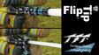 TFT Introduces Revolutionary FlipTip Nozzle