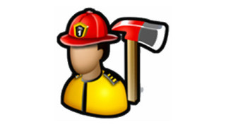 Fire Station Software, LLC