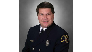 Dallas Needs Funds for Changes Following LODD Probe