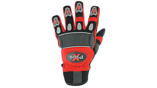 The Fire Store Offers New Glove Line
