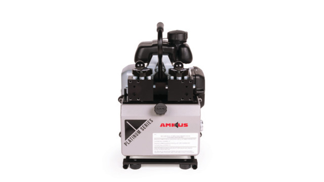 amkus-mini-simo-power_10938198.jpg