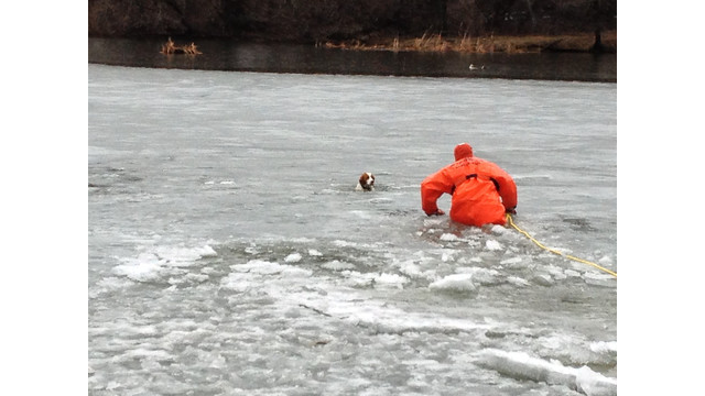bloomington-ice-rescue-1.jpg