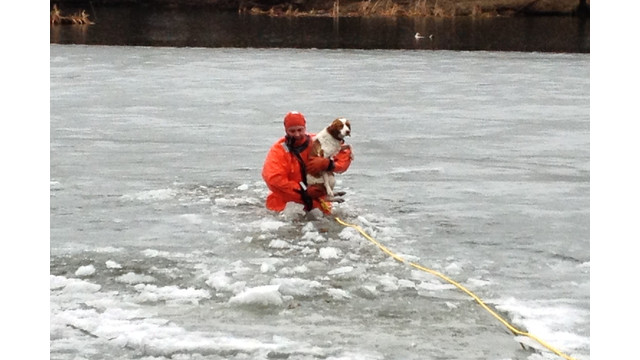 bloomington-ice-rescue-2.jpg