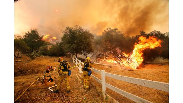 calif-wildfire-10.jpg
