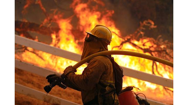 calif-wildfire-11.jpg