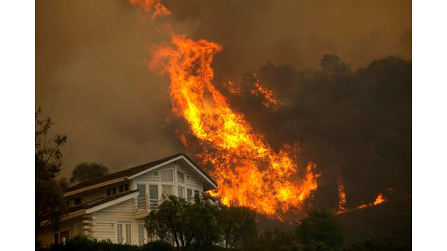 calif-wildfire-12.jpg