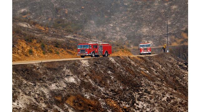 calif-wildfire-13.jpg