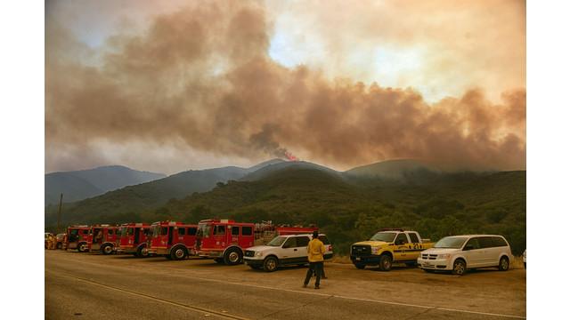 calif-wildfire-14.jpg