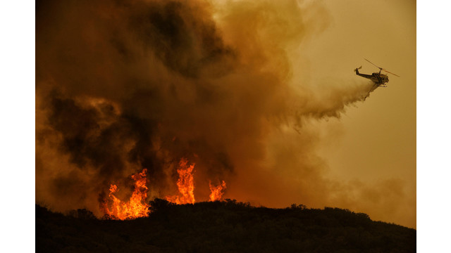 calif-wildfire-15.jpg
