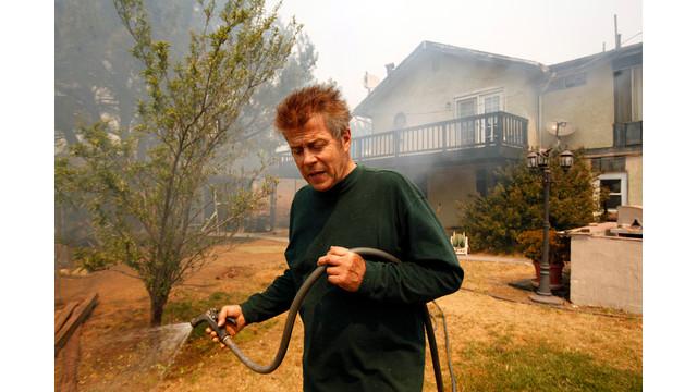 calif-wildfire-16.jpg