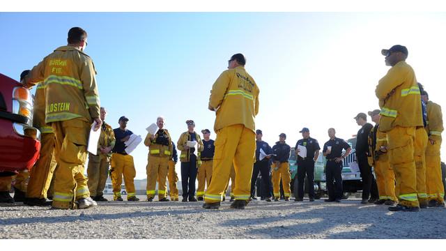 calif-wildfire-17.jpg