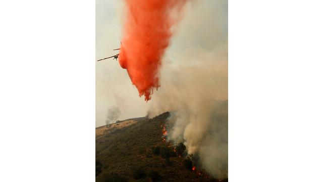 calif-wildfire-18.jpg