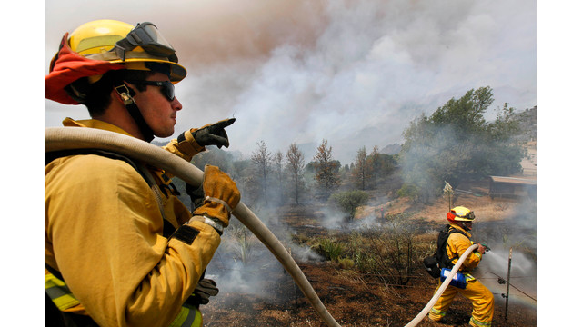 calif-wildfire-1.jpg