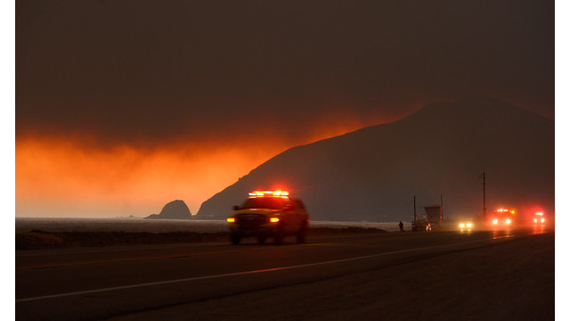 calif-wildfire-21.jpg