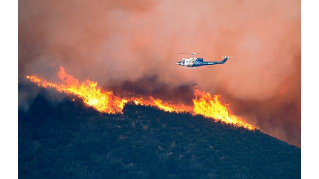 calif-wildfire-22.jpg