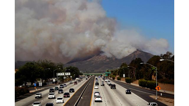 calif-wildfire-23.jpg