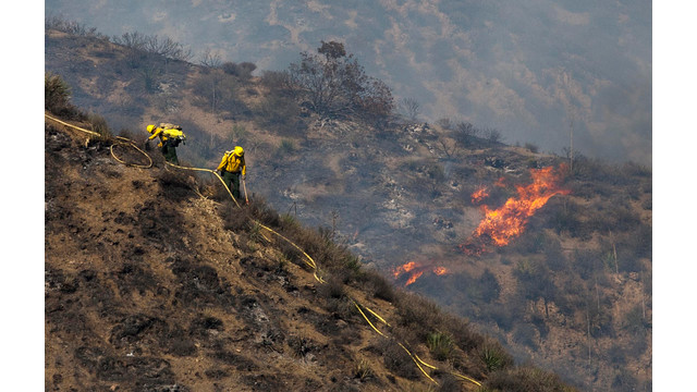 calif-wildfire-24.jpg