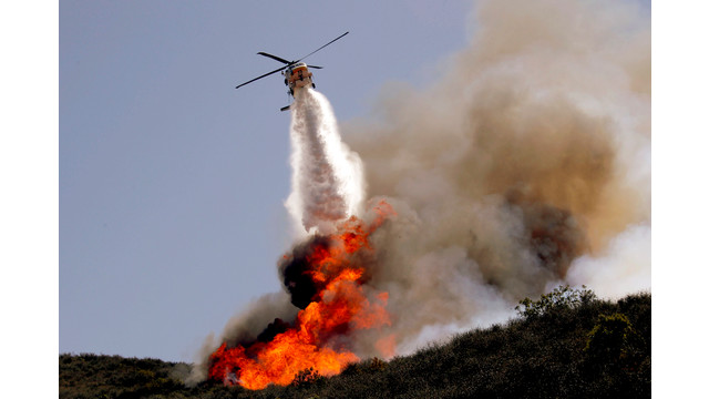 calif-wildfire-25.jpg