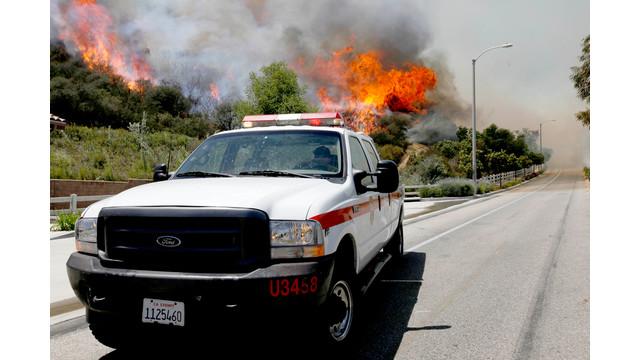 calif-wildfire-26.jpg