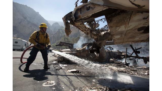 calif-wildfire-27.jpg