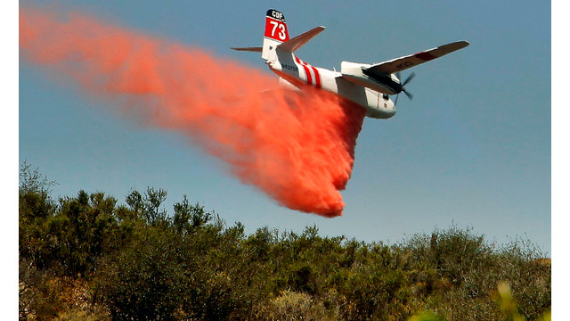 calif-wildfire-28.jpg