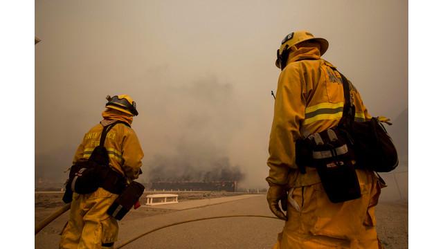calif-wildfire-29.jpg
