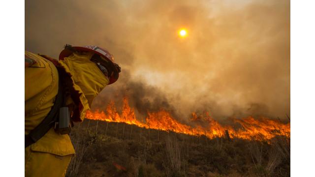 calif-wildfire-2.jpg