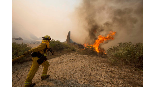 calif-wildfire-30.jpg