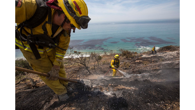 calif-wildfire-31.jpg