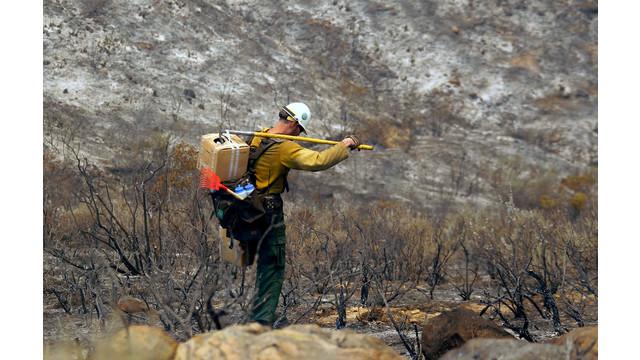 calif-wildfire-4.jpg