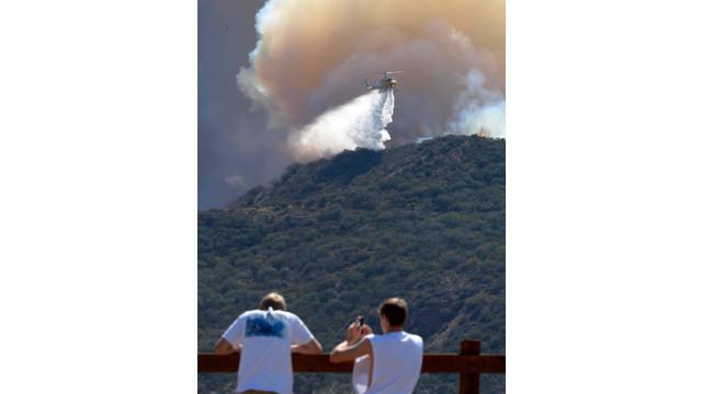calif-wildfire-9.jpg