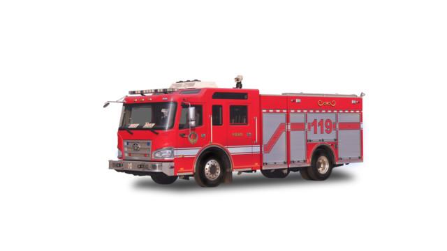 co-built-pumper_10938575.jpg