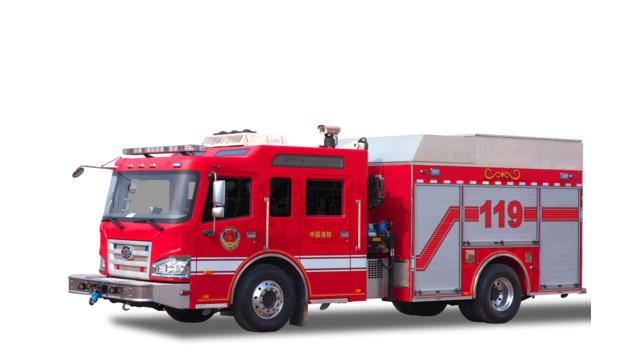 co-built-rescue-photo_10938577.jpg