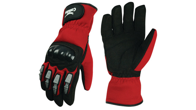 condor-gloves_10937588.psd
