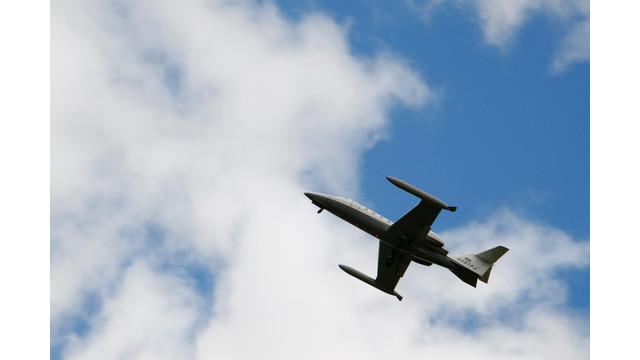 hillsboro-airplane-fire-1.jpg