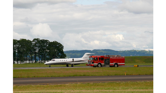 hillsboro-airplane-fire-2.jpg