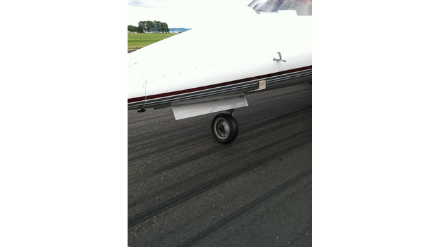 hillsboro-airplane-fire-3.jpg