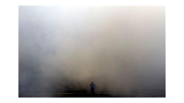 houston-fatalf-fire-12.jpg