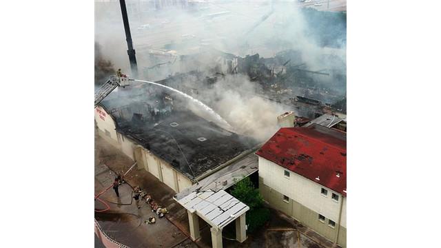houston-fatalf-fire-21.jpg