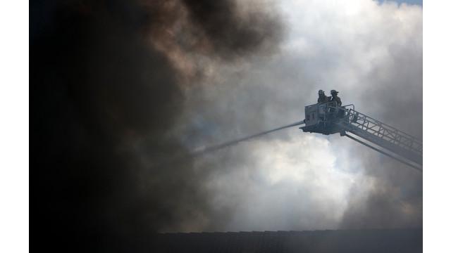 houston-fatalf-fire-6.jpg