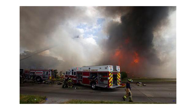 houston-fatalf-fire-9.jpg