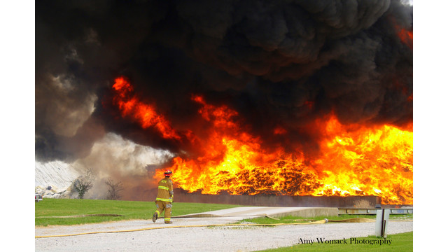lawrenceburg-glass-fire-1.png