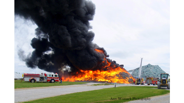 lawrenceburg-glass-fire-2.png
