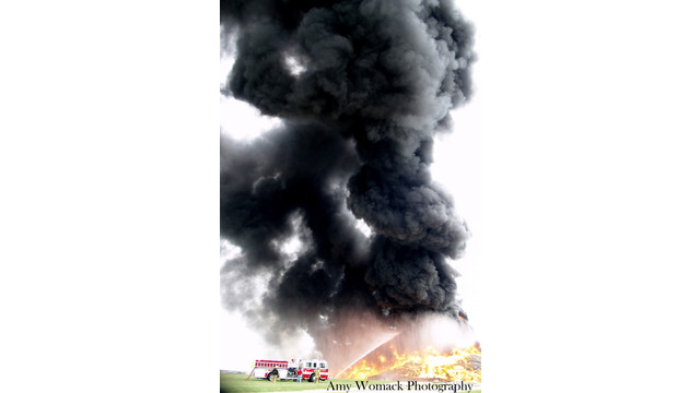 lawrenceburg-glass-fire-3.png