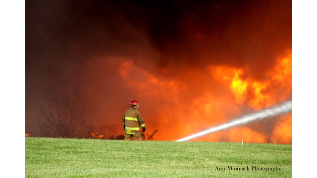 lawrenceburg-glass-fire-5.png