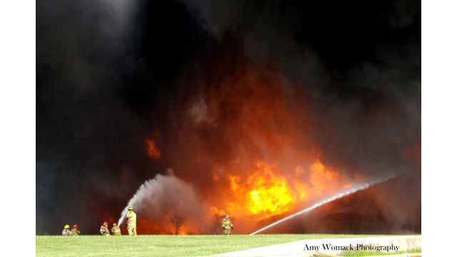 lawrenceburg-glass-fire-6.png