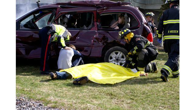 lifesaver-2.png