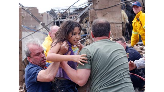 okla-tornado-13.jpg