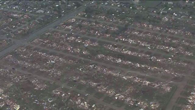 okla-tornado-14.jpg